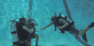 scuba instructor 2